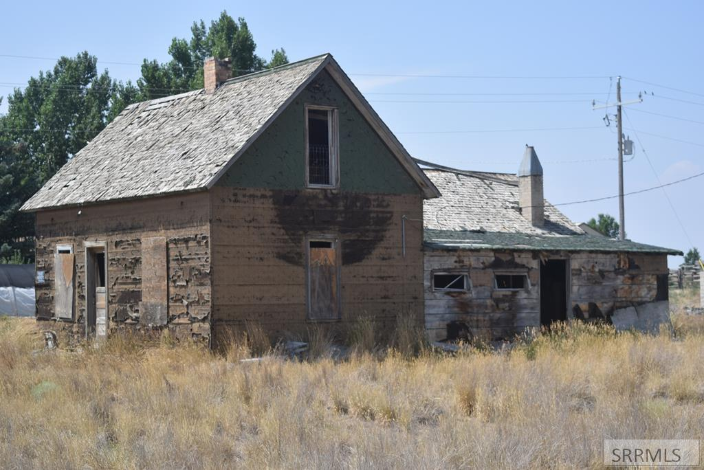 15 Acres E 2100 N Property Photo