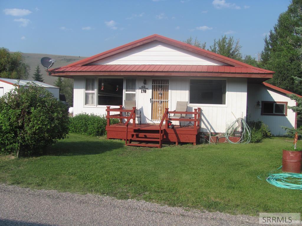170 N Main Street Property Photo