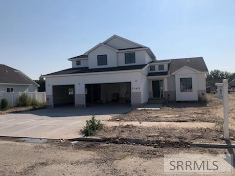 5365 Glendora Avenue Property Photo