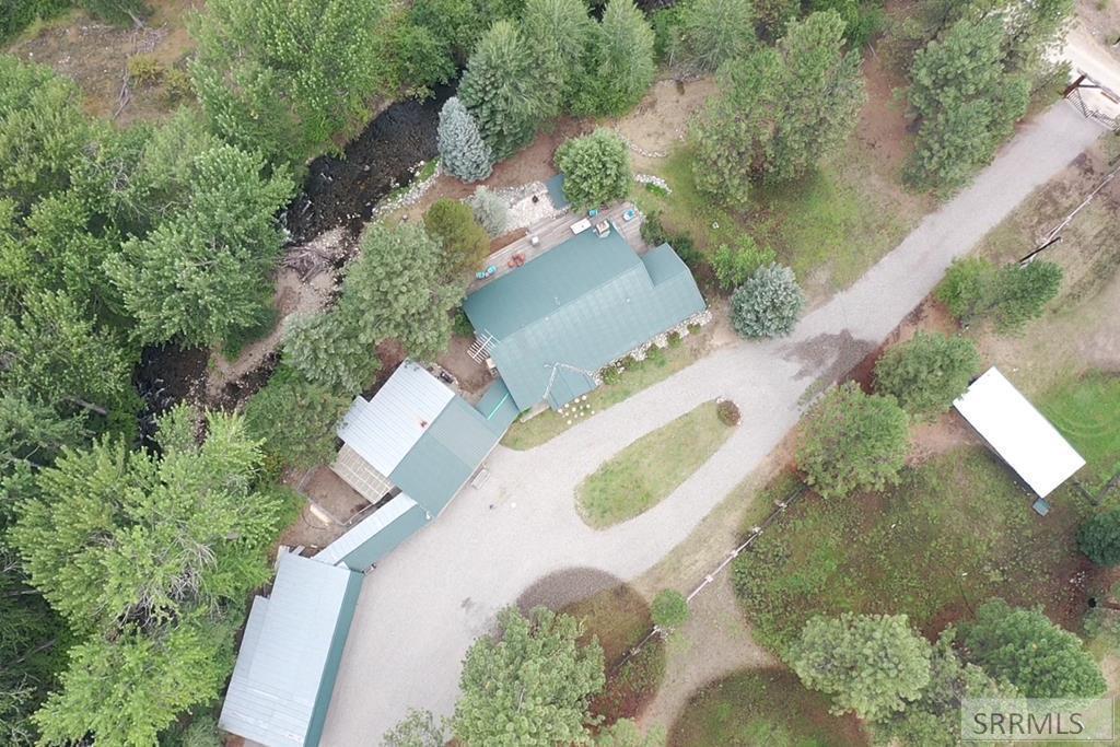 8 Granite Mountain Road Property Photo 2