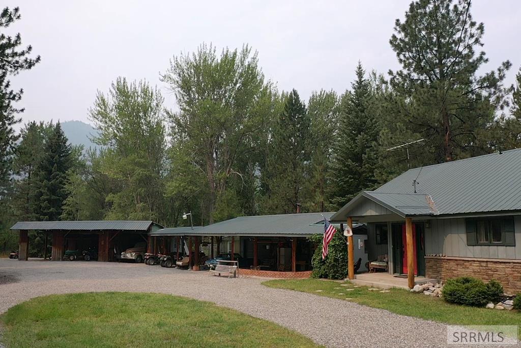 8 Granite Mountain Road Property Photo 7