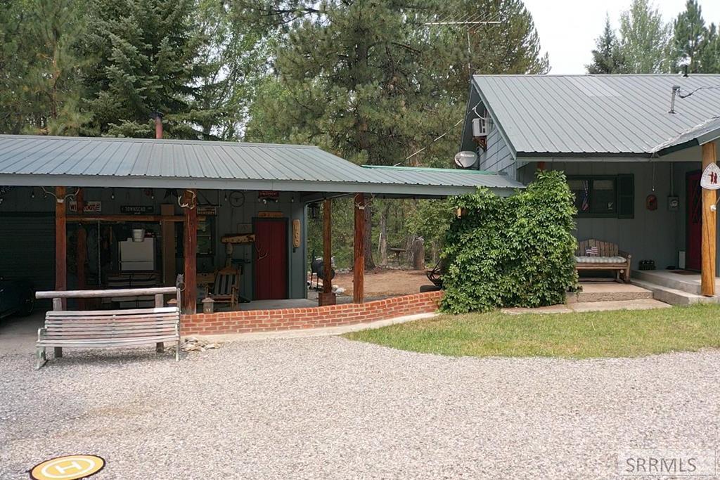 8 Granite Mountain Road Property Photo 8