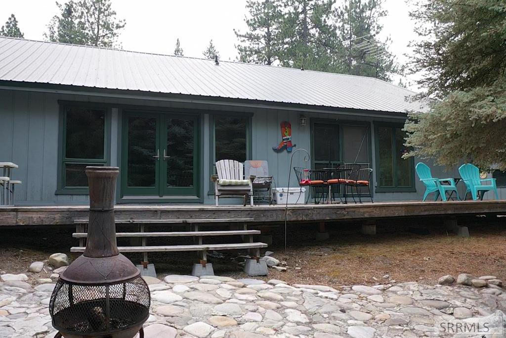 8 Granite Mountain Road Property Photo 36