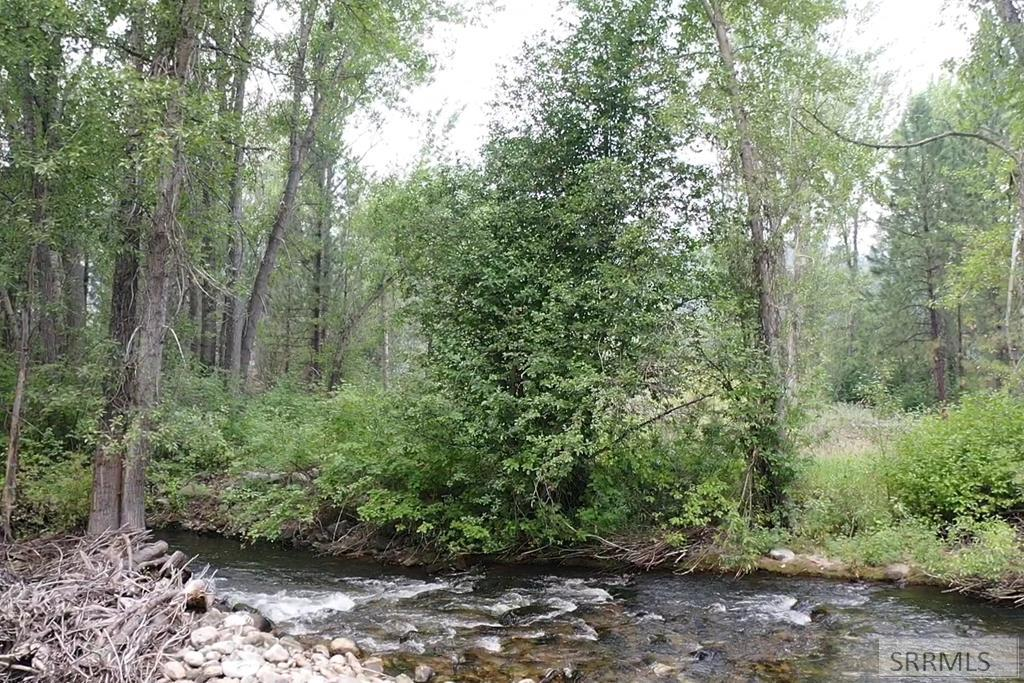 8 Granite Mountain Road Property Photo 37