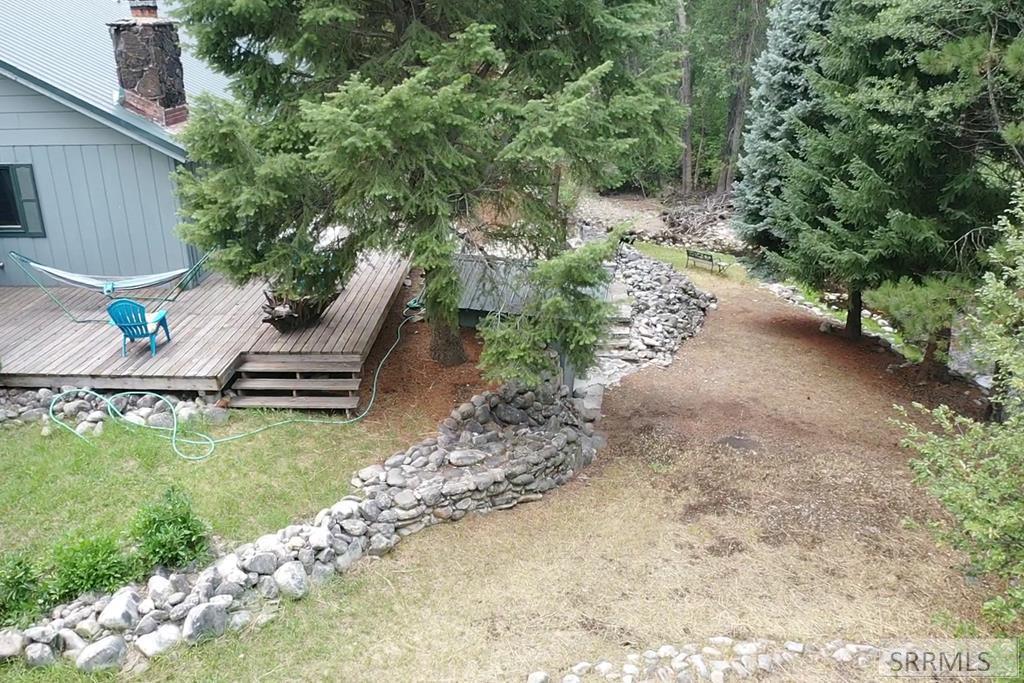 8 Granite Mountain Road Property Photo 40