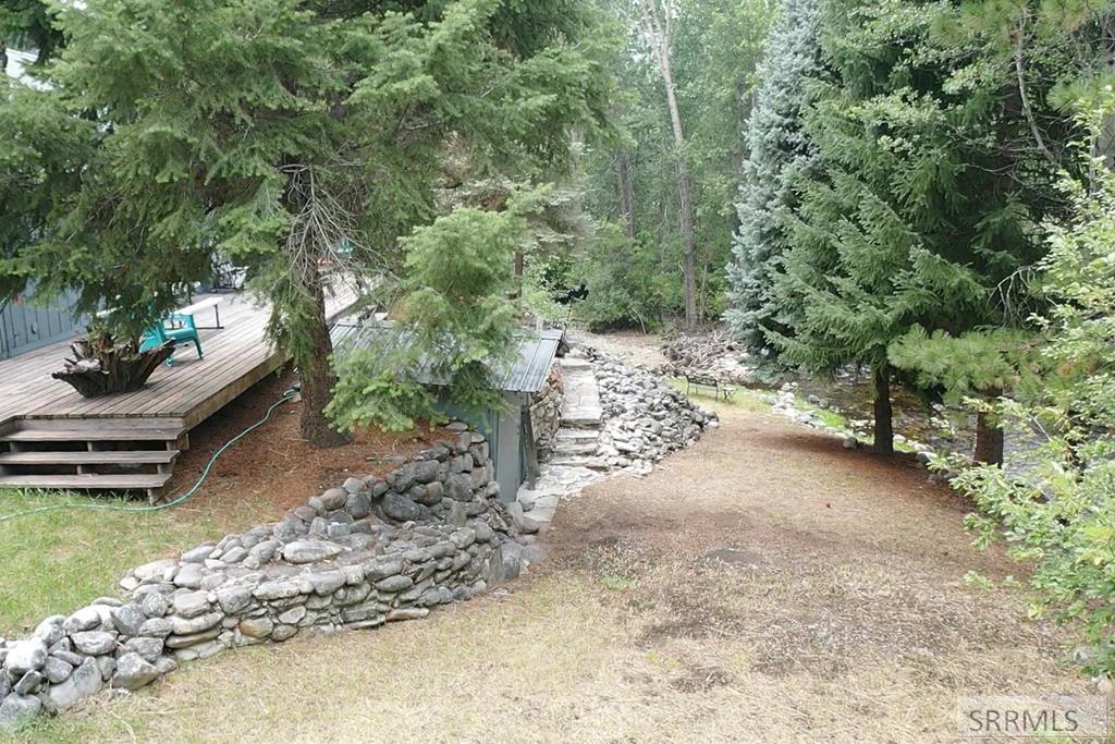 8 Granite Mountain Road Property Photo 41