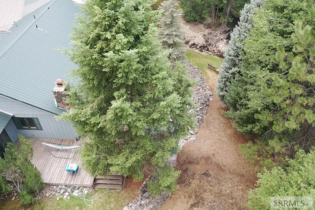 8 Granite Mountain Road Property Photo 42