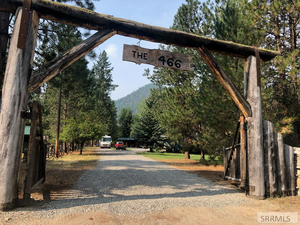 8 Granite Mountain Road Property Photo 44