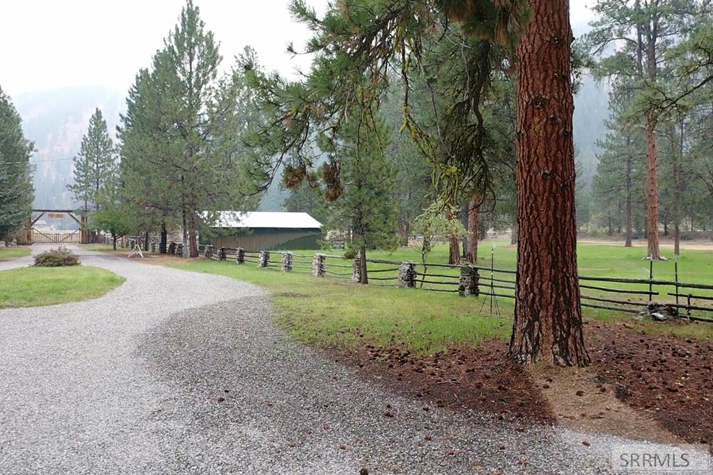 8 Granite Mountain Road Property Photo 46
