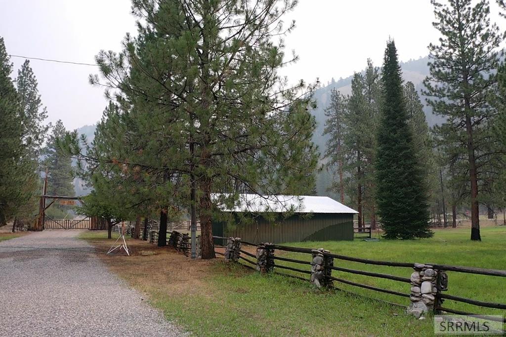 8 Granite Mountain Road Property Photo 47