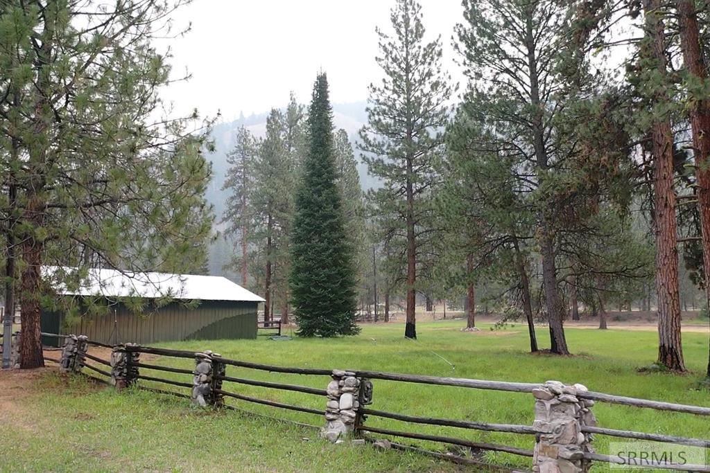 8 Granite Mountain Road Property Photo 48