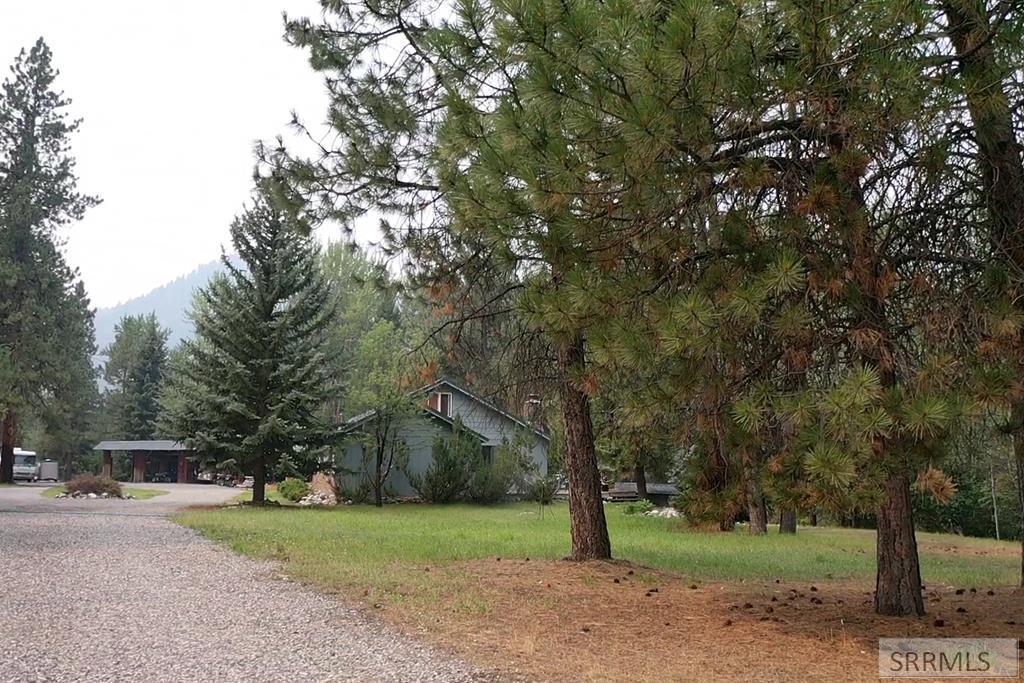 8 Granite Mountain Road Property Photo 50