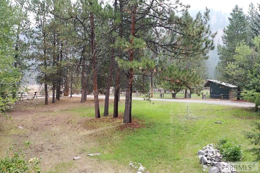 8 Granite Mountain Road Property Photo 53