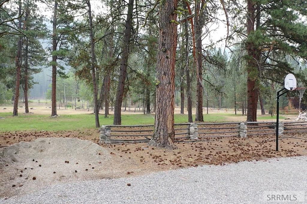 8 Granite Mountain Road Property Photo 55
