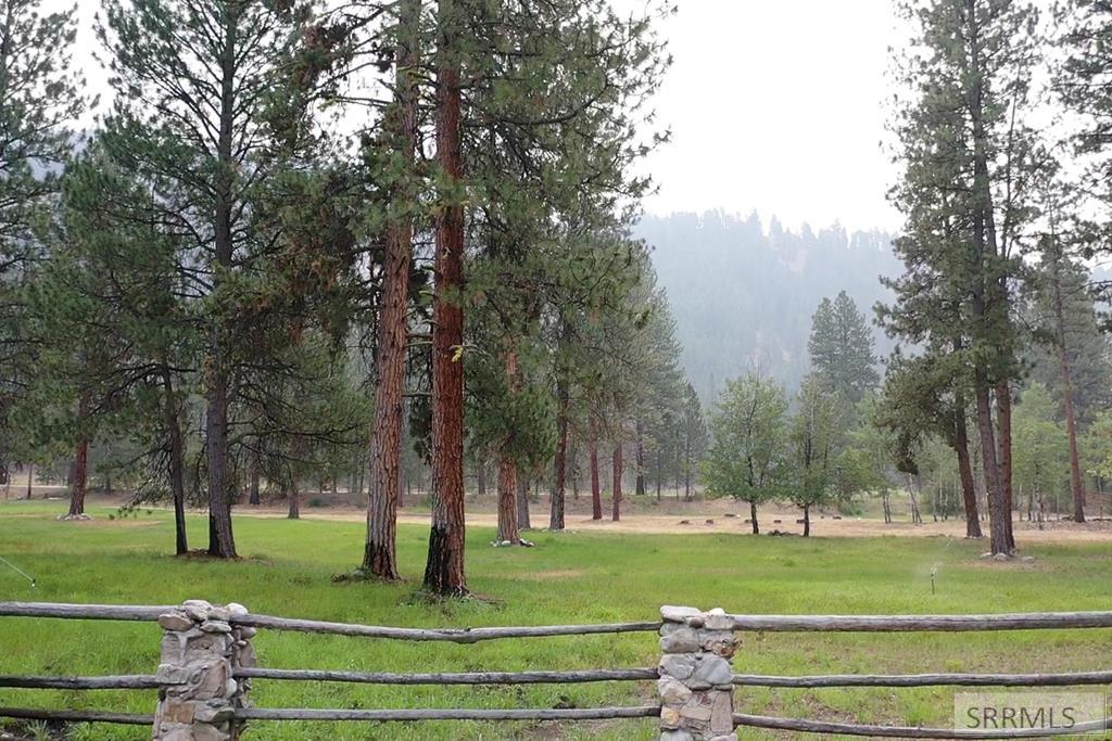 8 Granite Mountain Road Property Photo 57
