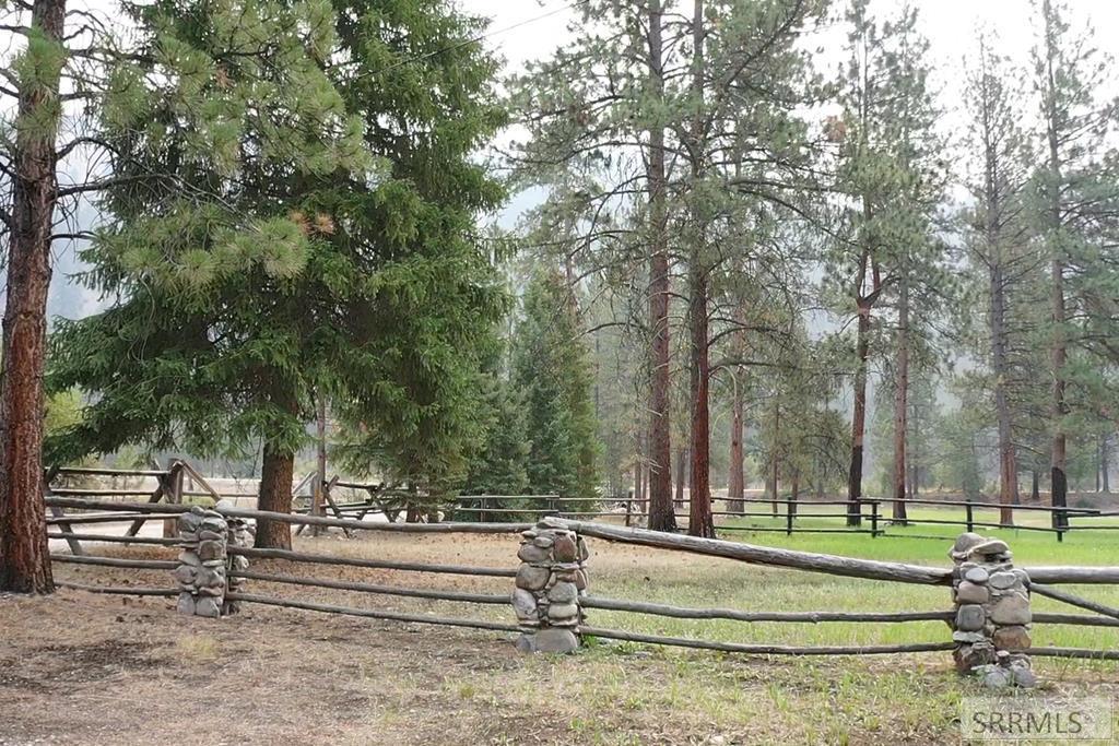 8 Granite Mountain Road Property Photo 58