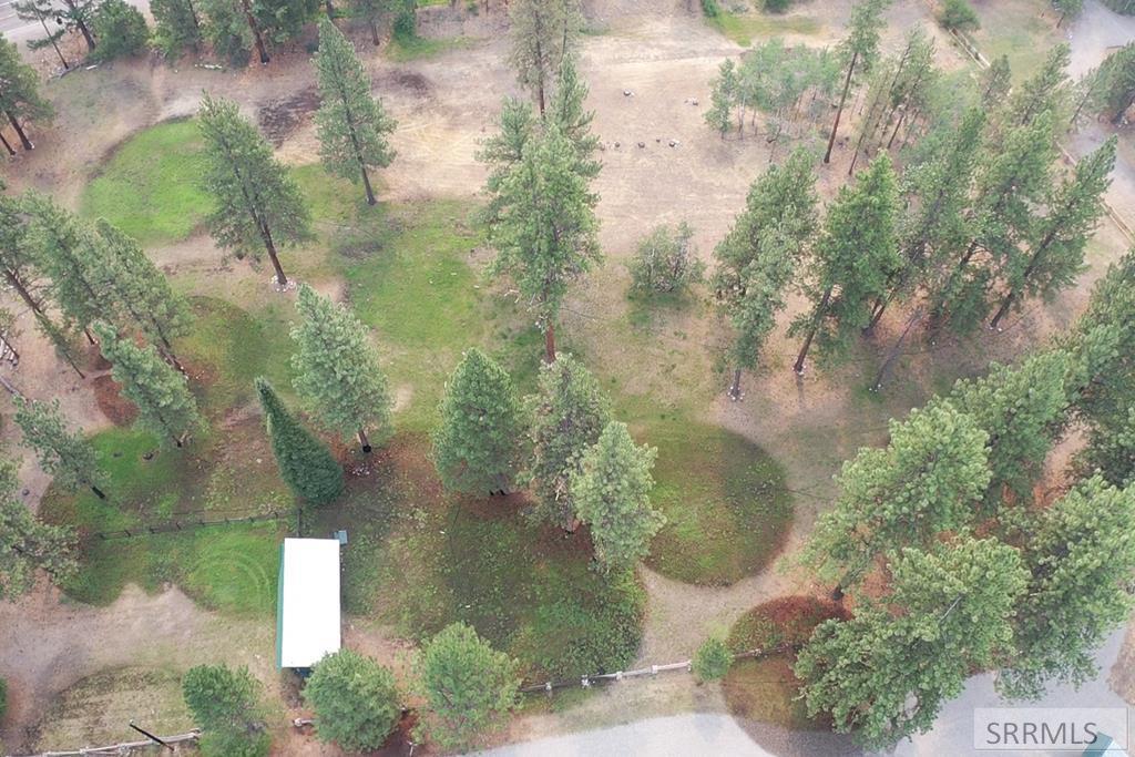 8 Granite Mountain Road Property Photo 59