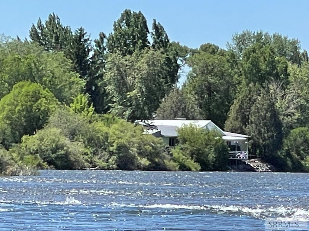 2517 Rivers Edge Drive Property Photo