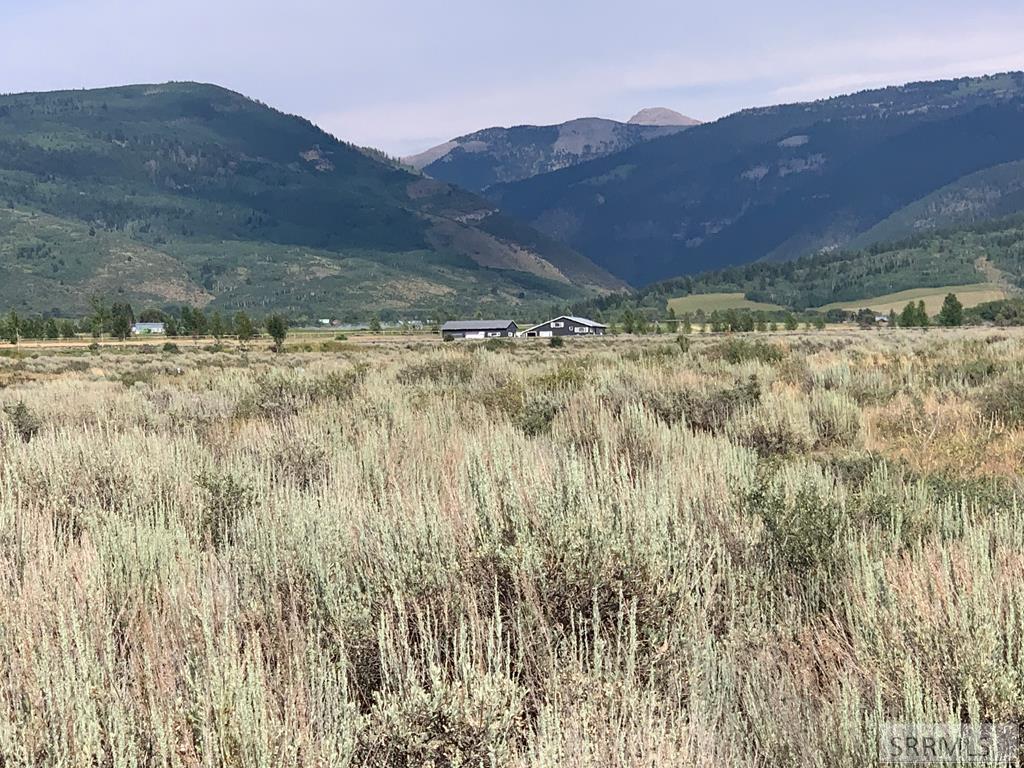 958 Lone Cowboy Road Property Photo