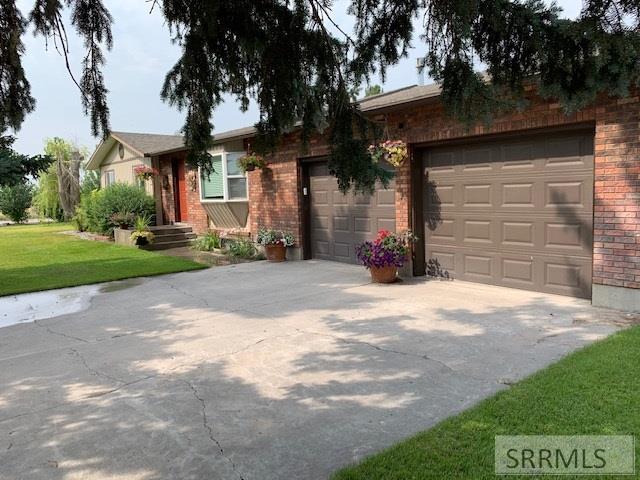 450 S 1550 W Property Photo