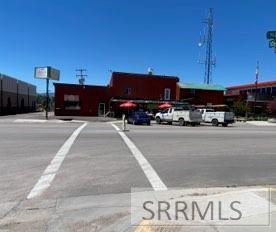 220 N Main Street Property Photo