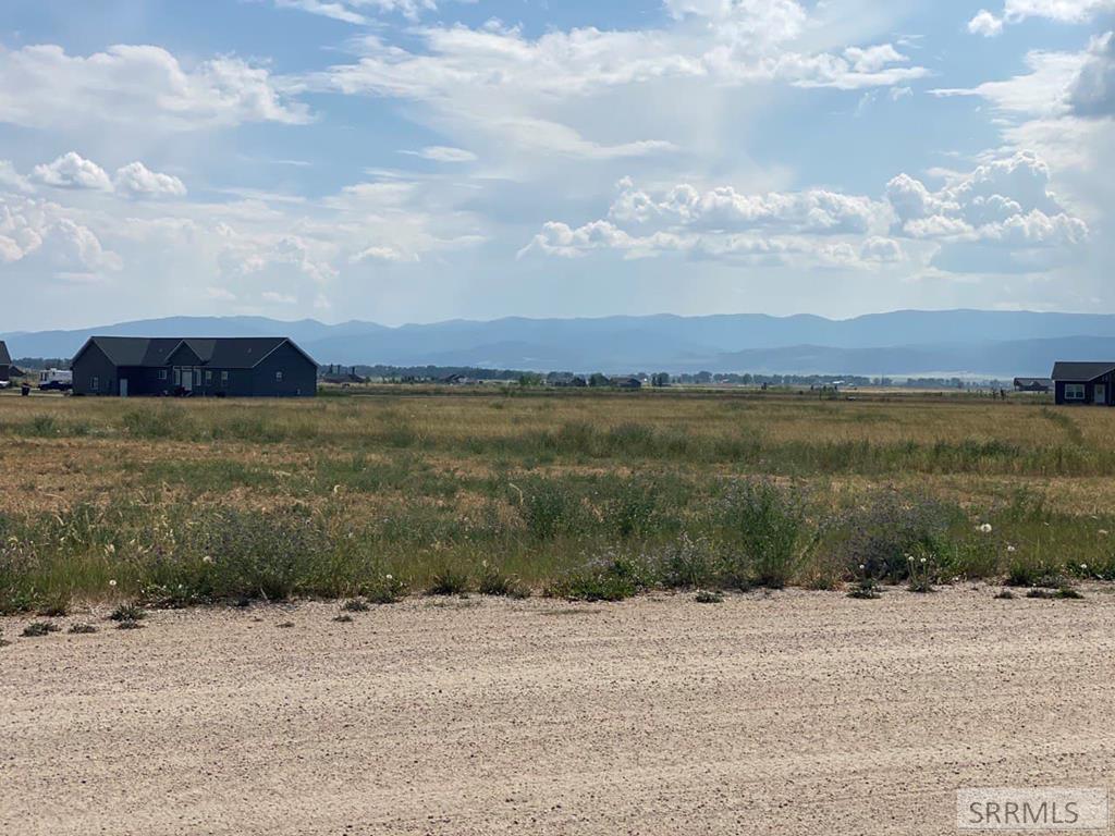 3292 Sky View Drive Property Photo 6