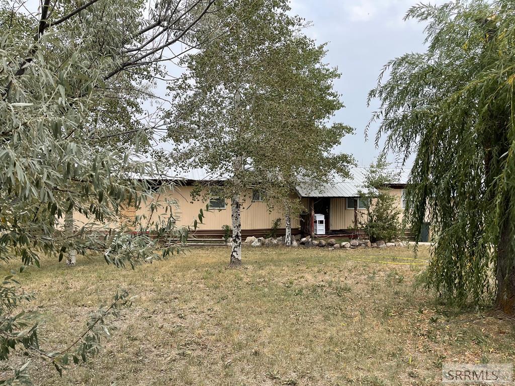 2565 538 N Property Photo