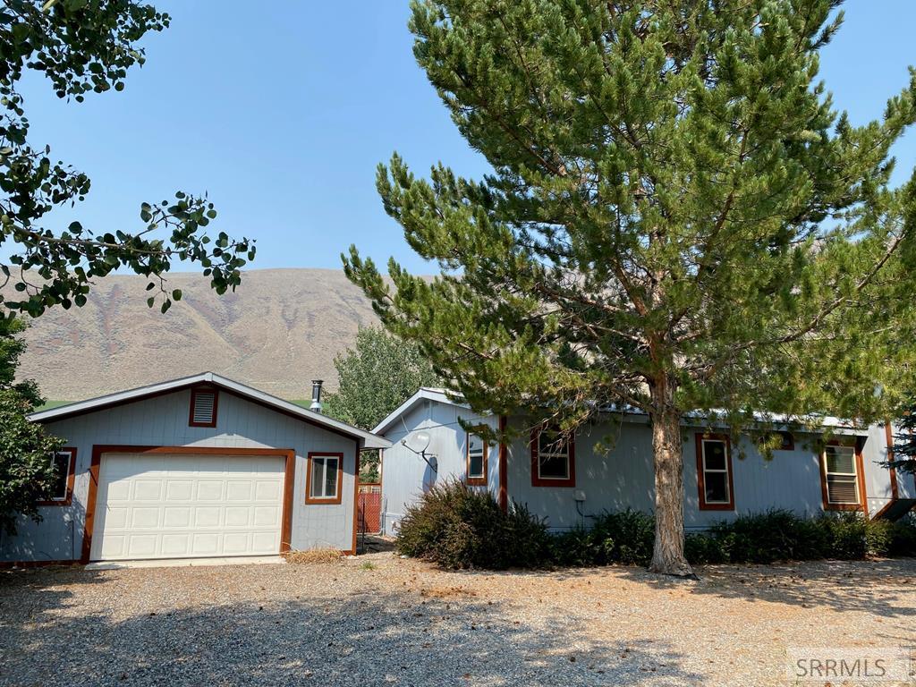 369 Elkhorn Road Property Photo