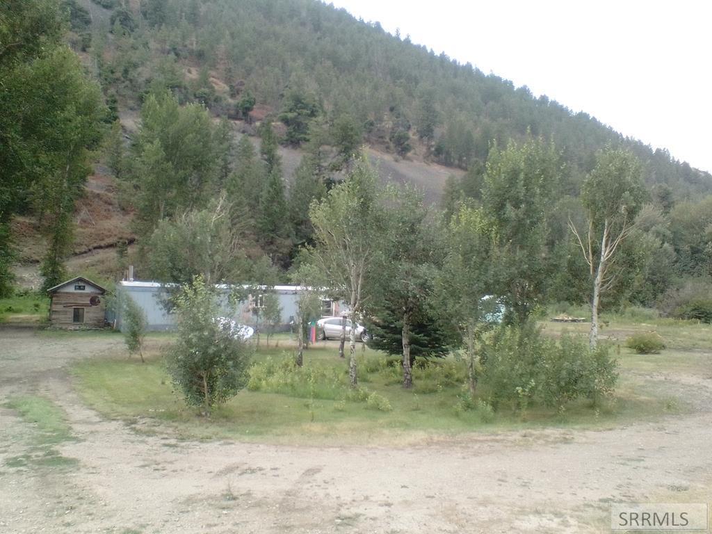177 Agency Creek Road Property Photo