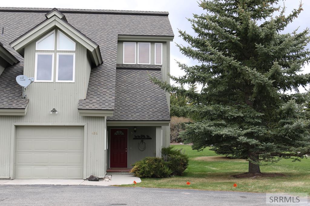 486 Shadowbrook Property Photo