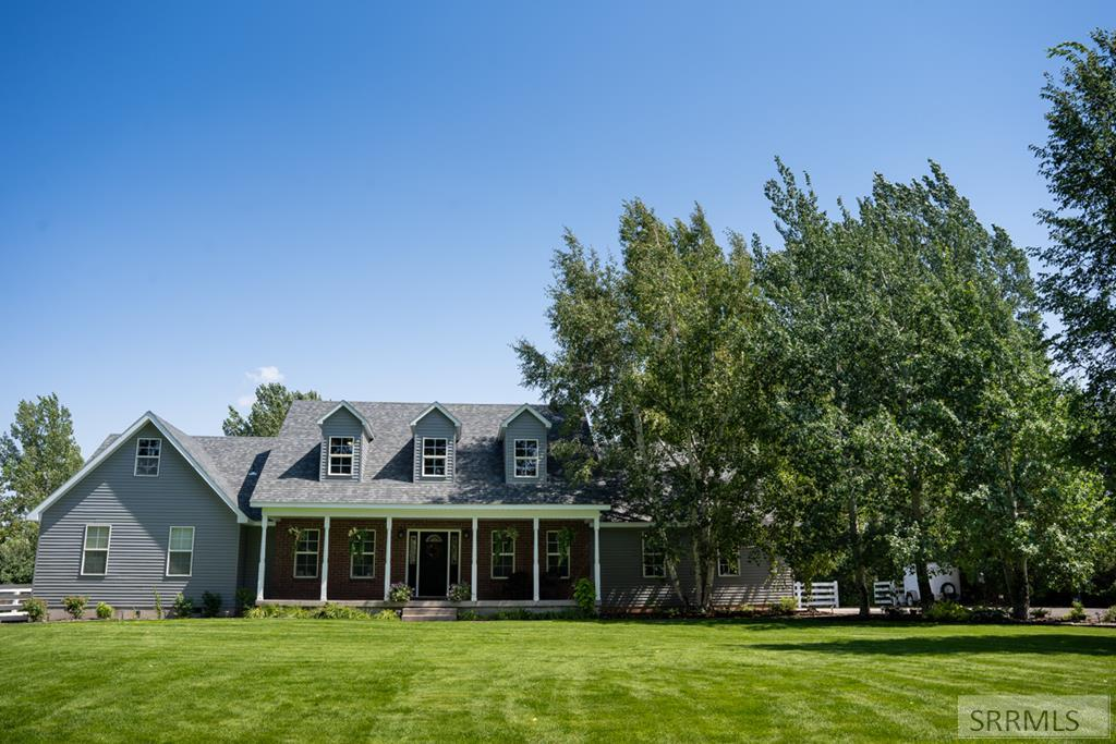 83283 Real Estate Listings Main Image