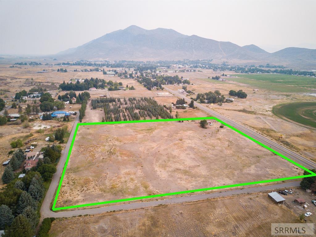 2361 W Hwy 26 Property Photo