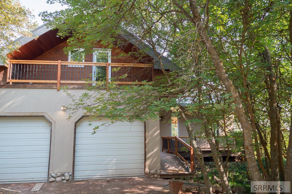 1682 E Aspen Heights Drive Property Photo
