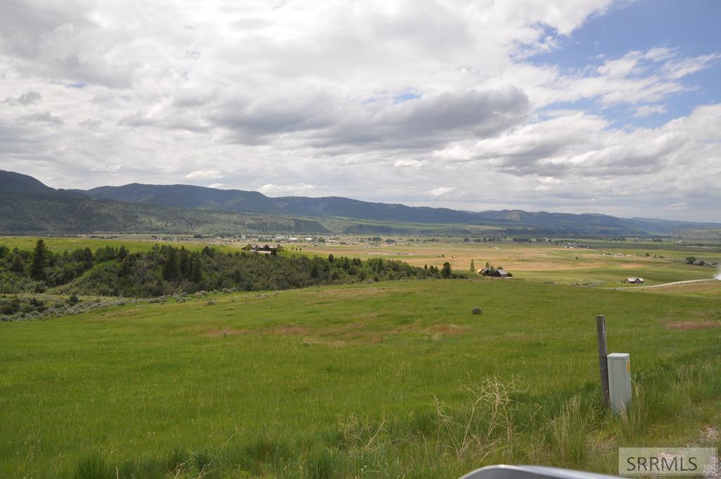Lot 18 Elk Ridge Drive Property Photo