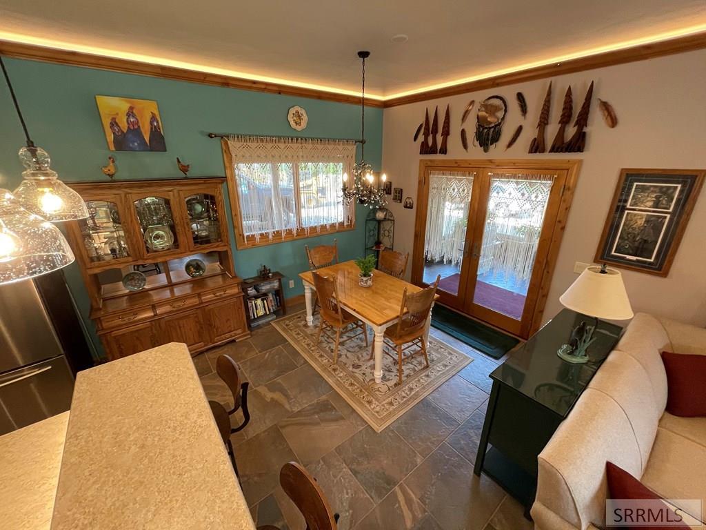123 Tower Creek Road Property Photo 3