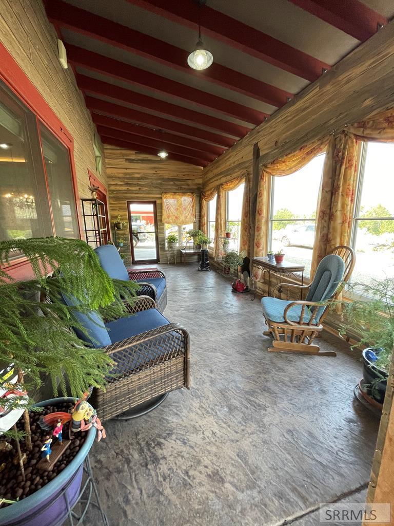 123 Tower Creek Road Property Photo 4