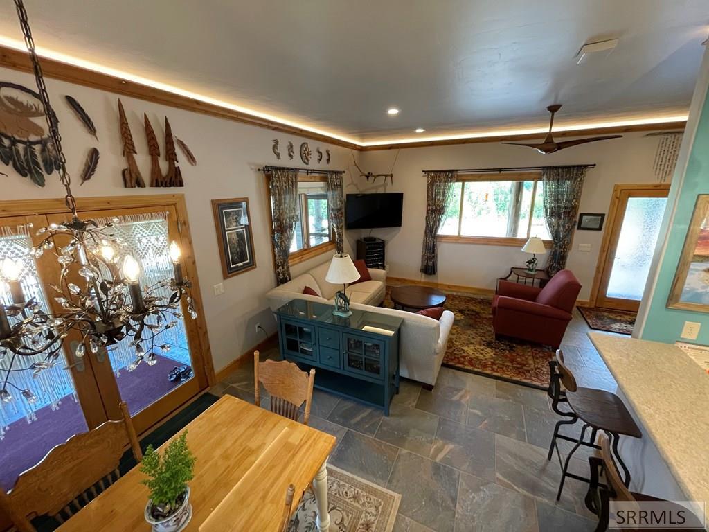 123 Tower Creek Road Property Photo 6