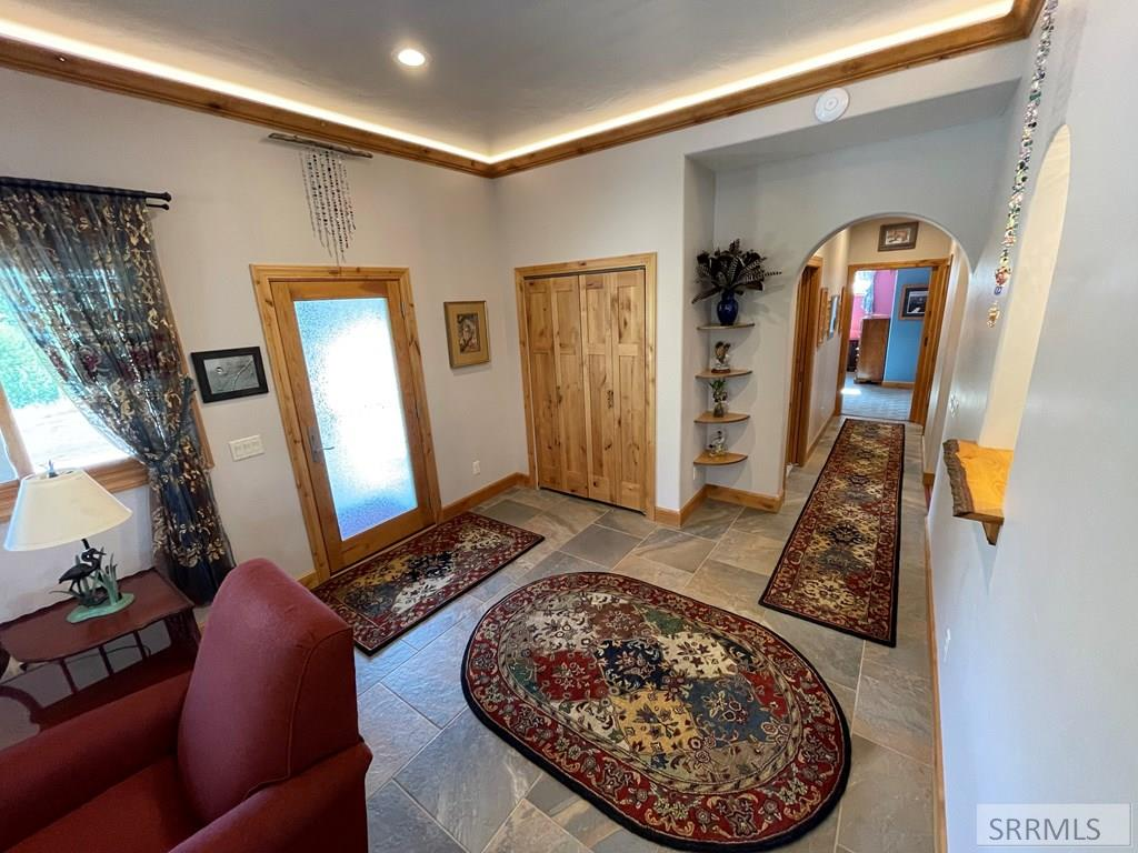 123 Tower Creek Road Property Photo 8
