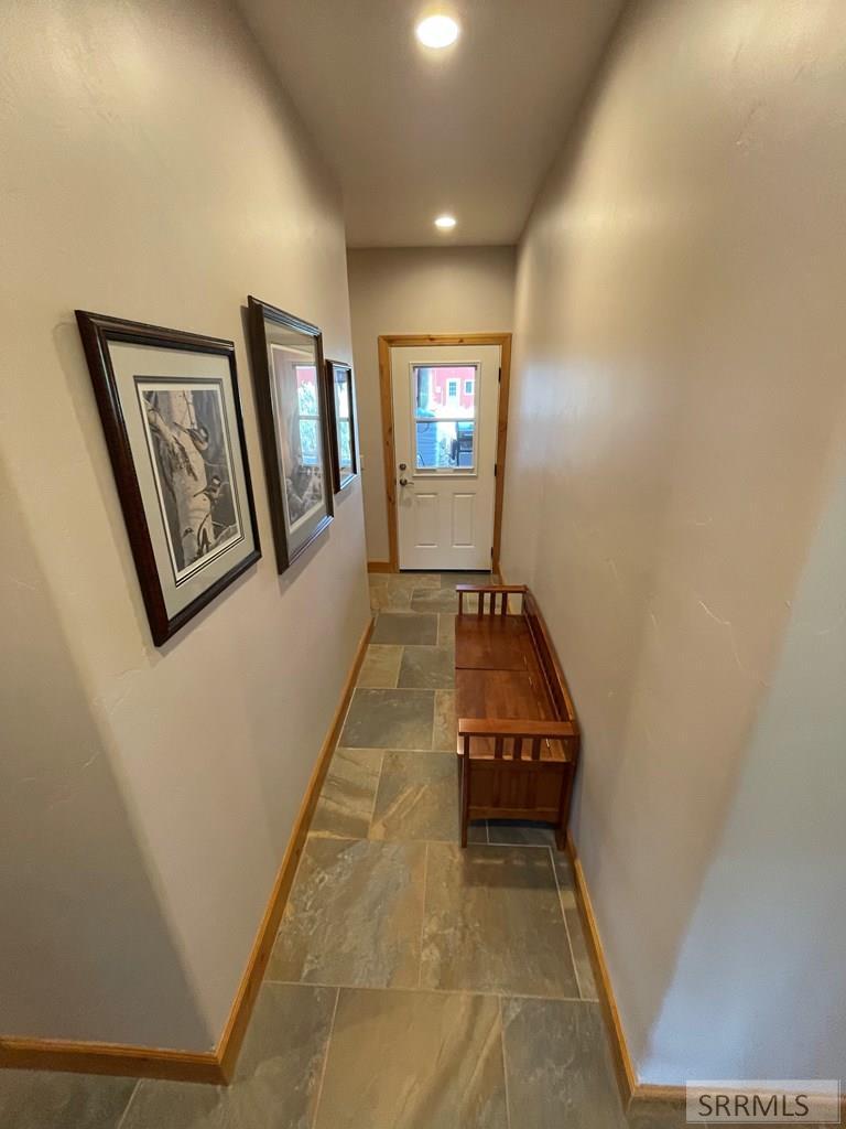 123 Tower Creek Road Property Photo 18