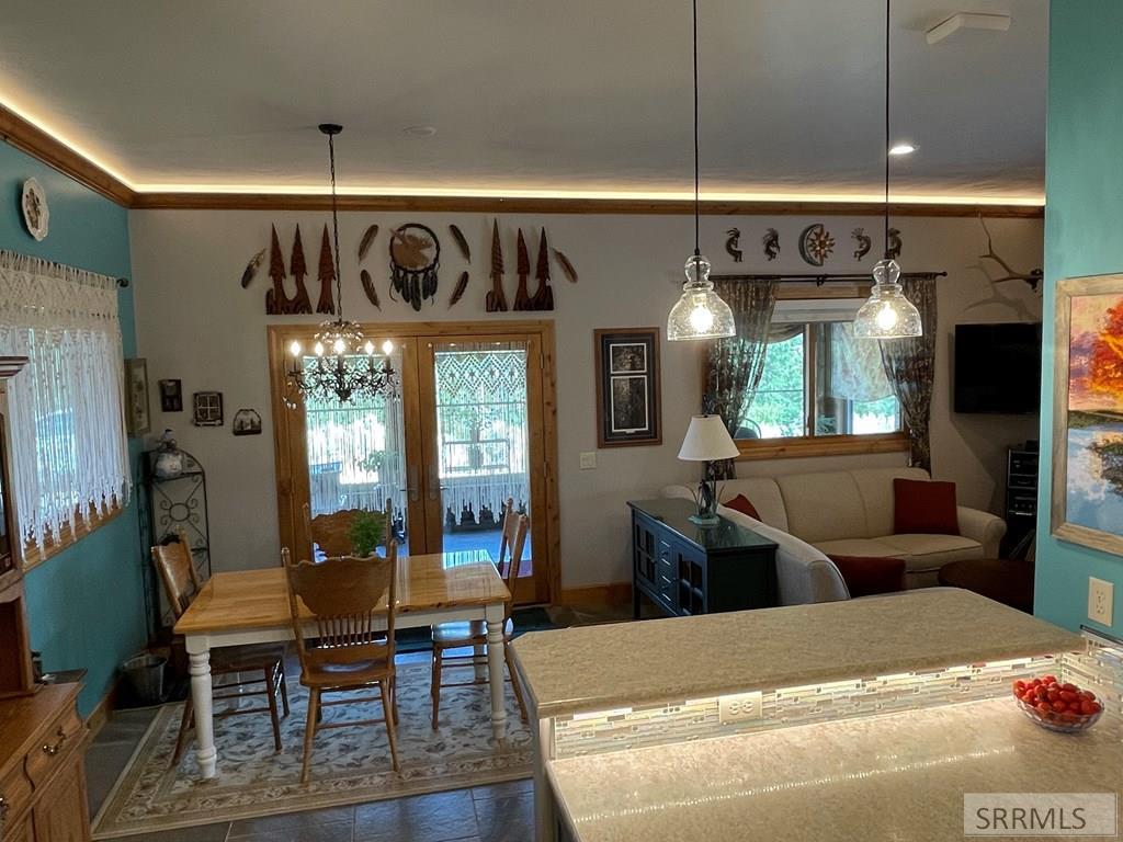 123 Tower Creek Road Property Photo 21