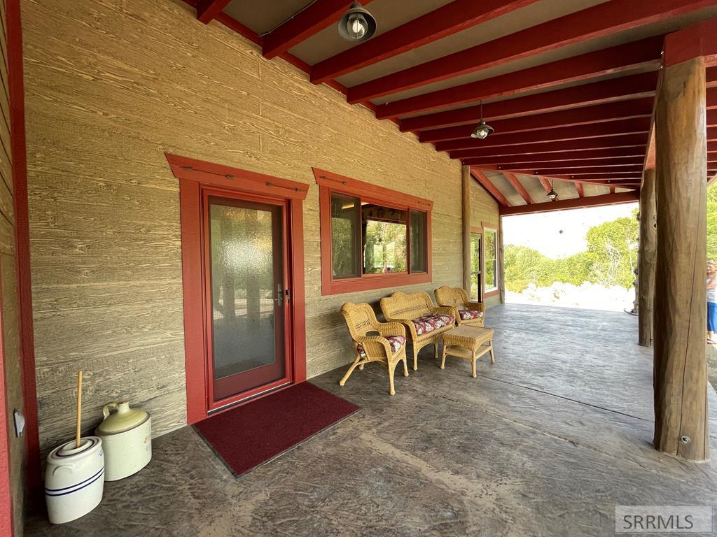 123 Tower Creek Road Property Photo 25