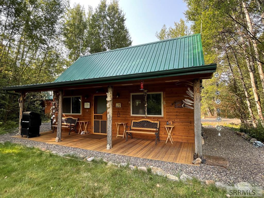 123 Tower Creek Road Property Photo 26