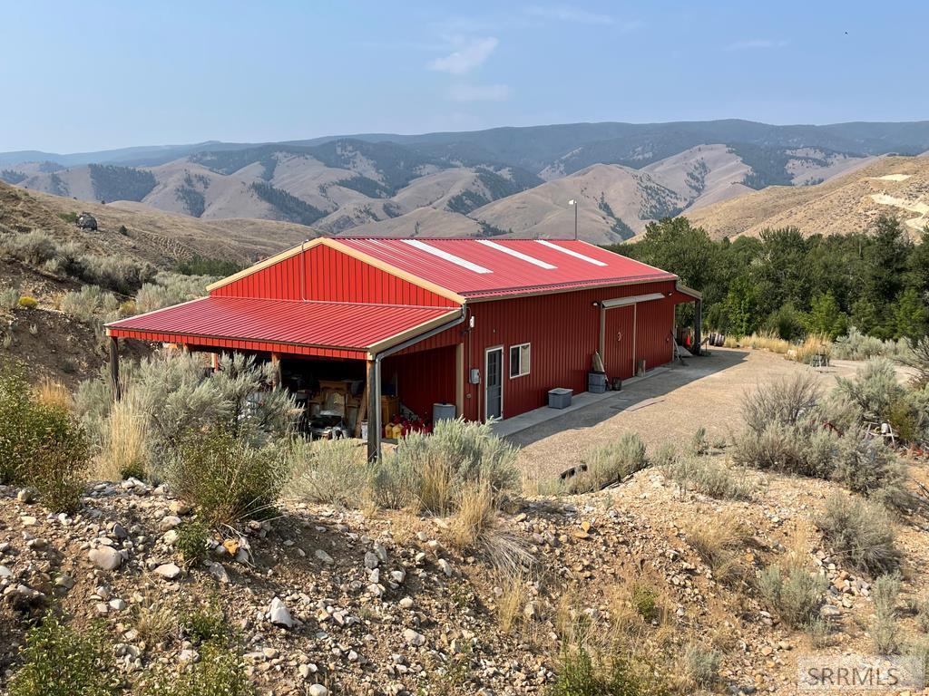 123 Tower Creek Road Property Photo 35