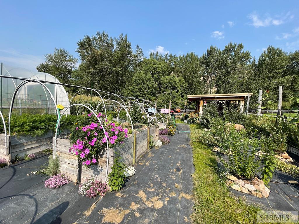 123 Tower Creek Road Property Photo 46