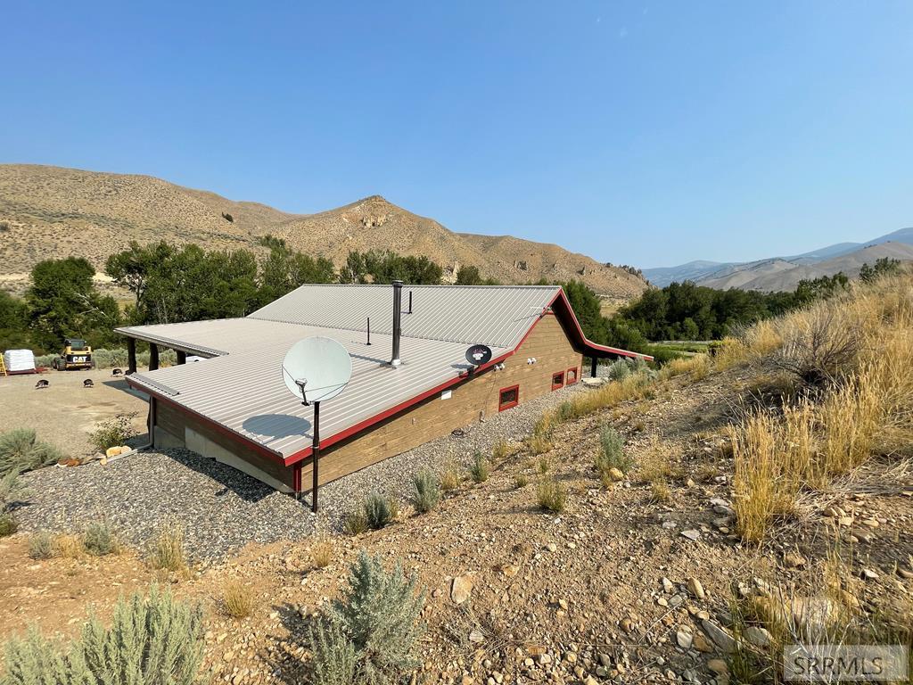 123 Tower Creek Road Property Photo 58