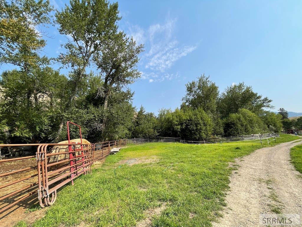 123 Tower Creek Road Property Photo 59