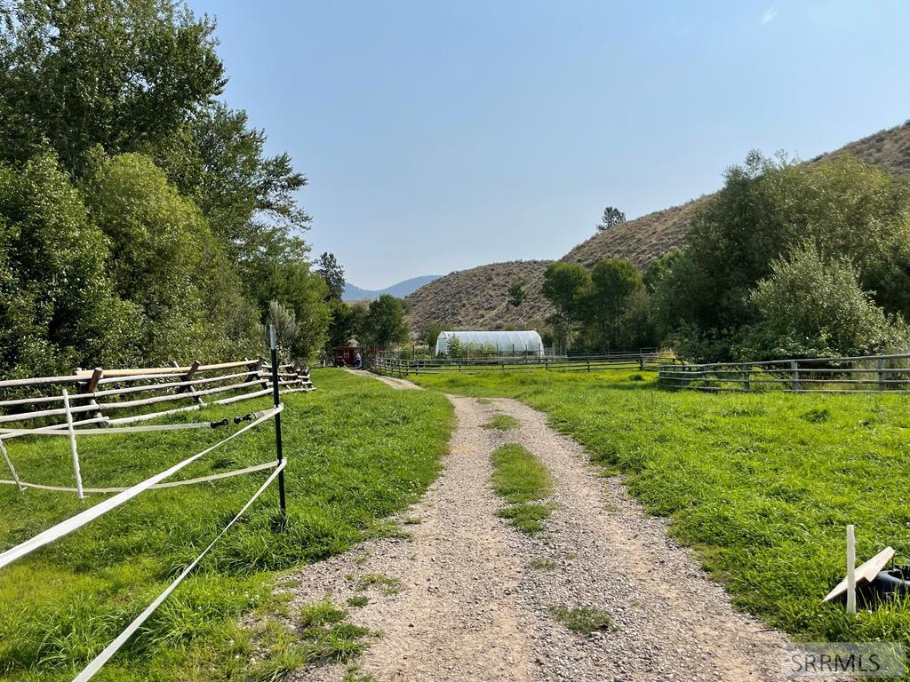 123 Tower Creek Road Property Photo 60
