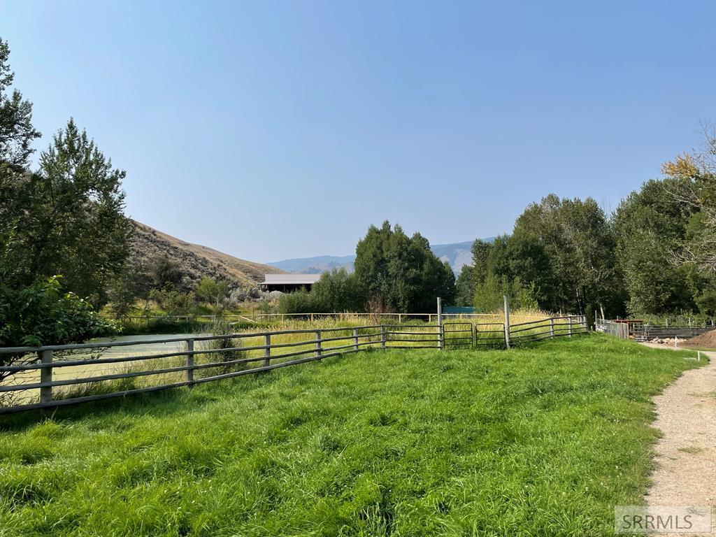 123 Tower Creek Road Property Photo 61