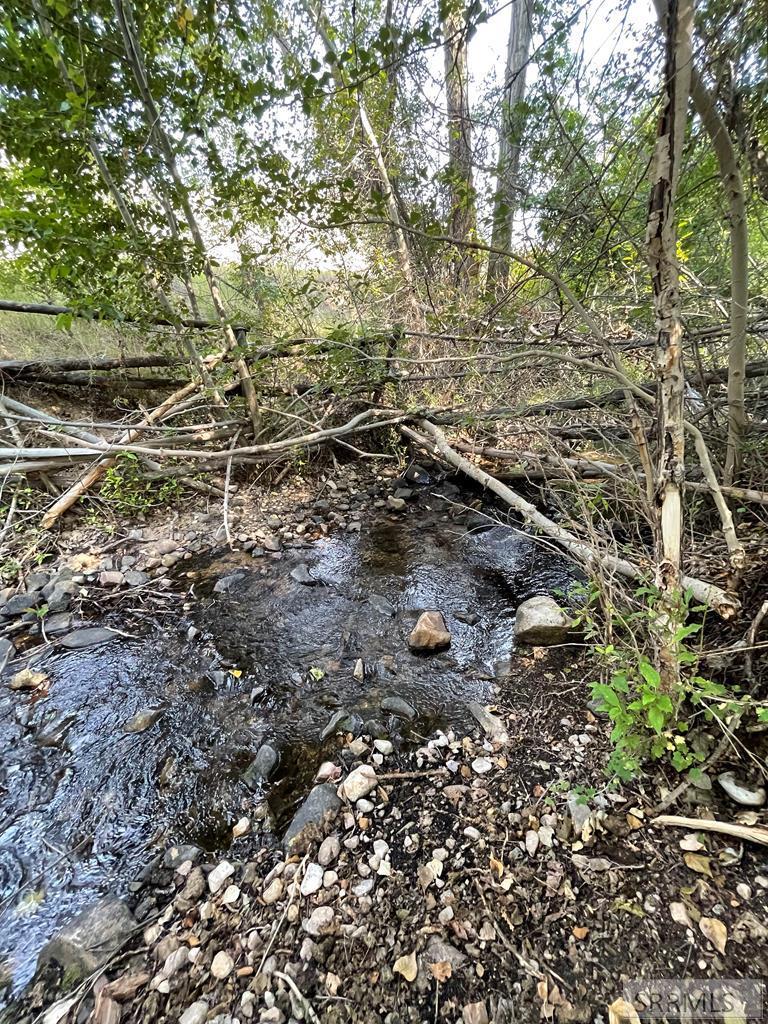 123 Tower Creek Road Property Photo 63