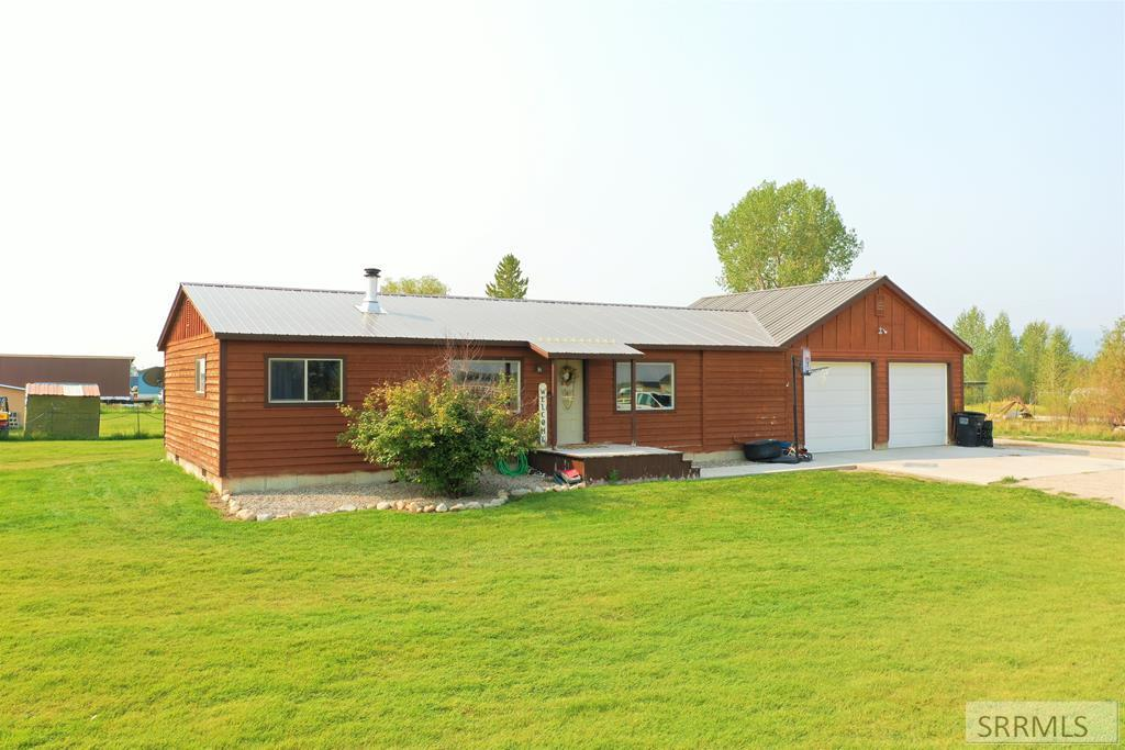 2999 W 4000 N Property Photo